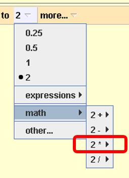 alice-math_2
